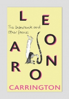 the debutante leonora carrington pdf