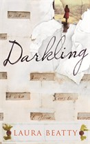 darkling cover